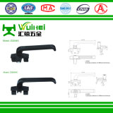 Высокое качество цинкового сплава для изготовителей оборудования 7 формы окна из Китая поставщика