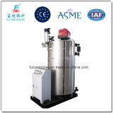 Generatore di vapore a gas industriale (LSS2-1.0)