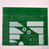 De Printer van de Legende van PCB, asida-Lj101b