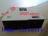 Projector 3D (808)