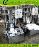 6Y-300 80-120kg/hの油圧冷たいオイル出版物機械の大きい容量
