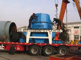 Laminatoio stridente della sabbia della macchina per la frantumazione/silicone della sabbia da vendere in India