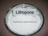 ليثوبون [ب301], [ب311] صاحب مصنع|ليثوبون صبغ لأنّ دهانات, طلية, بلاستيك