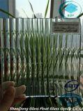 Freies Moru gekopiertes Glas mit Cer, ISO (3mm-8mm)