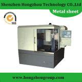 Cercos grandes da máquina da fabricação de metal da folha
