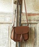 Ss16 Small Designer Crossbody Bag 새로운 도착 숙녀