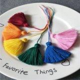 Alta qualità più nappa Choice di colore per gli accessori