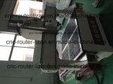 Инструмент машинного оборудования Woodworking CNC с высокой точностью и стабилизированным качеством
