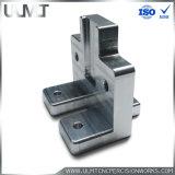 Metallmontage-Unterstützungs-CNC-Präzisions-Stahl-Teile