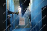 Pistola del rivestimento della polvere & forno manuali del rivestimento della polvere