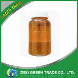 Food Grade Alpha Amylase для солода сироп производства