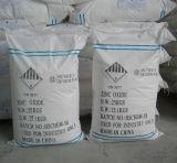 避雷器、磁気材料に使用する酸化亜鉛ZnO