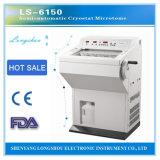 中国の低温保持装置のミクロトームの製造者(6150)