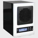 2013 самых новых очистителя воздуха & Ionizer HE-250