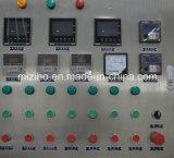 Máquina de equipamento de mistura de emulsificação de vácuo e cosmética Farmácia