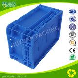 Логистический пластмасовый контейнер 300*200*148 для индустрии автозапчастей