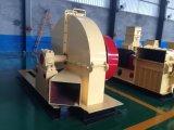 Machine Chipper en bois de qualité en vente