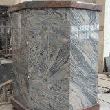 La fabbrica della Cina dirige il Columbarium del granito dei 72 posti adatti