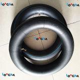 Tubo interno do motociclo de Borracha Natural (3.50-10)