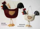 La decoración de Pascua - la polla (MX058)