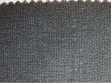 Cotone 100% un fusibile superiore laterale che scrive tra riga e riga per gli indumenti