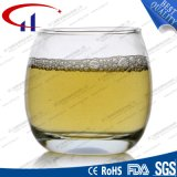 110ml Wholesale bleifreies Glassaft-Cup (CHM8203)