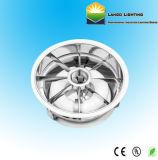 60W 80W para baixo da lâmpada de indução de iluminação (LG0362 (12''))