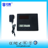 RMC-888 Remocon Maestro de control remoto, duplicar Equipo de control remoto
