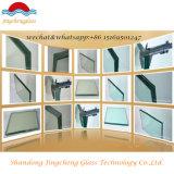 Gewehrkugel-beständiges Glas für Verkauf