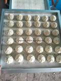 Commercieel Broodje die Gestoomd Gevuld Broodje Momo maken die Machine vormen