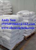 방화 효력이 있는 알루미늄 수산화물 치약 급료