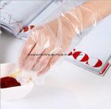 Medizinischer gesundheitlicher Wegwerfhandschuh, der Maschine herstellt