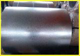 Heiße eingetauchte Zink-Beschichtung galvanisierte Stahlring für Dach