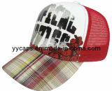 5개의 위원회 모자 (YYCM-120062)