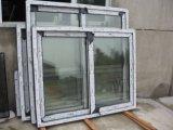 Aluminiumfenster - Theremal Bruch-schiebendes Fenster