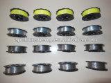 Fil de cravate à barres d'armature Tw897 / Fit Max Rb397 / Barre de serrage Fil / Wire Wire Spool