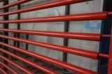 Tubo d'acciaio di alta qualità per il sistema di lotta antincendio dello spruzzatore