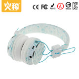 BT4 Hot Selling Handsfree Wireless Bluetooth Headphone