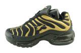Новый дизайн и 2017горячие продажи работает спортивную обувь Tn87-5