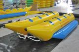 Aufblasbares Boot Boots-/Banana-Boat/Fishing