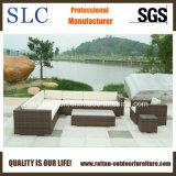 屋外のソファー/藤のソファー(SC-B6018)
