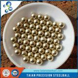 Высокое качество наилучшей производительности шарик из нержавеющей стали