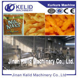 Máquina quente do NAK de Nik do certificado do Ce da venda