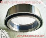 Lámina inferior circular del corte de papel superior