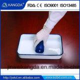 製造の高品質のFDA、セリウム、試供品が付いている整形外科のガラス繊維の鋳造テープ