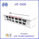 高品質のディレクト・ドライブの単位の冷却ユニットHt3500
