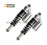 Ww-6210 OEM Motorcycle Rear Shock Absorber