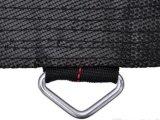 Chaud : Vente du mini tremplin de qualité pour la forme physique