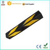 Protector de goma reflexivo Hacer-en-China de la pared