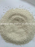 Poultry Feed for Feed Grade DCP 18%